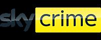 Sky Crime