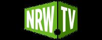 NRW.TV