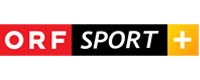 ORF Sport +