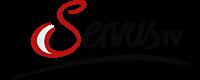 Servus TV Austria