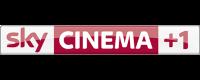 Sky Cinema +1