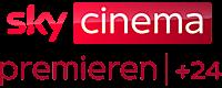 Sky Cinema Premieren +24
