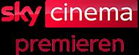 Sky Cinema Premieren