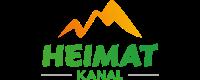 Heimatkanal