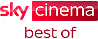 Sky Cinema Best Of