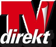 TV-Programm heute